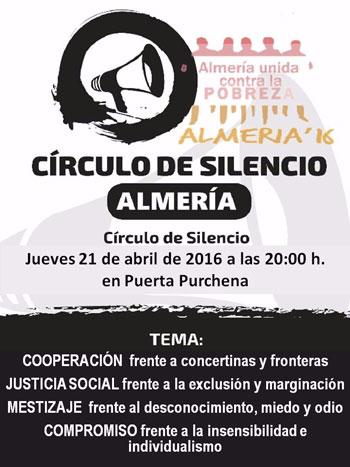 almeria-circulosilencio-210416