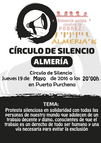 almeria-circulosilencio190516