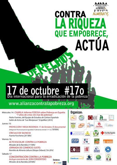 almeria-dia-pobreza-171015