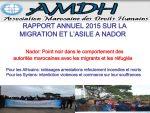 rapport-migration-2015-amdh-nador-portada-peq