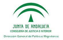 logo-politicas-migratorias